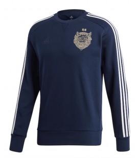 Sveter Real Madrid
