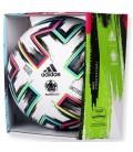 Futbalová lopta Adidas Uniforia Match Ball
