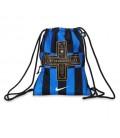 Vak Nike Inter Miláno