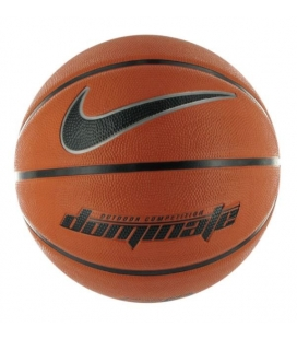 Basketbalová lopta Nike Dominate