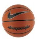 Basketbalová lopta Nike Dominate