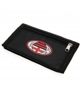 Peňaženka AC Miláno