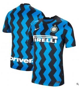 Inter Miláno domáci dres 2020/21