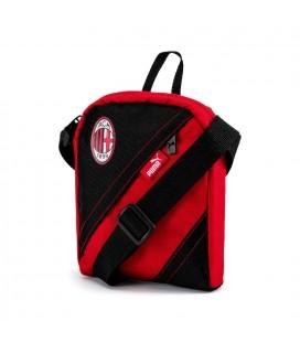 Pánska taška Puma AC Miláno