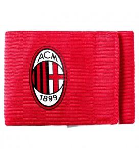 Kapitánska páska Puma AC Miláno