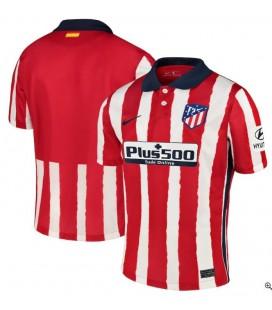 Atletico Madrid domáci dres 2020/21