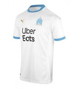 Olympique Marseille domáci dres 2020/21