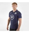 Škótsko domáci reprezentačný rugby dres 2019/20