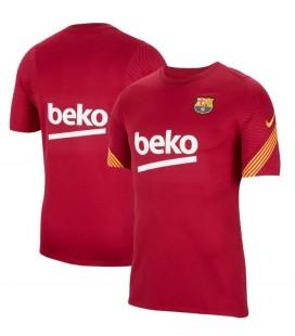 Tréningový dres FC Barcelona