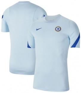 Tréningový dres Chelsea