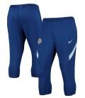 Tréningové trojštvrťové nohavice Chelsea