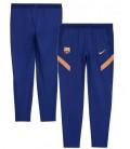 Tréningové nohavice FC Barcelona