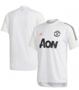 Tréningový dres Manchester United