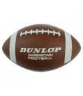 NFL lopta Dunlop Rubber Ball
