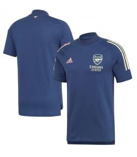 Tréningové tričko Arsenal Londýn