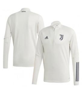 Tréningový top Juventus Turín