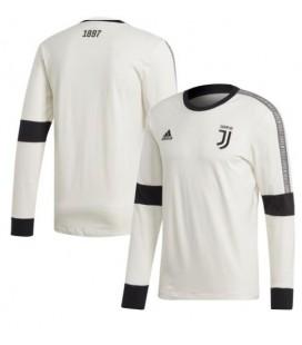 Tričko Juventus Turín