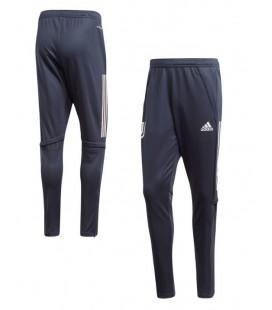 Tréningové nohavice Juventus Turín