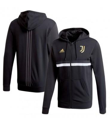 Mikina s kapucňou Juventus Turín