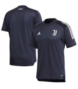 Tréningový dres Juventus Turín