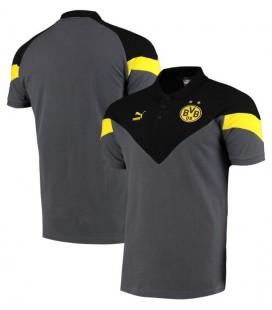 Polokošeľa Borussia Dortmund