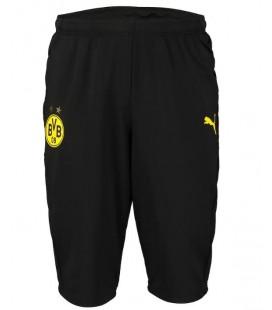 Tréningové trojštvrťové nohavice Borussia Dortmund