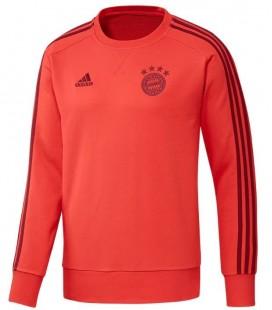 Tréningový sveter Bayern Mníchov