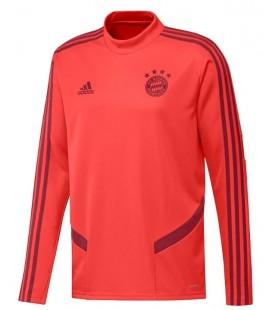Tréningový top Bayern Mníchov