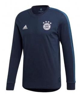 Tričko Bayern Mníchov