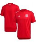 Tréningový dres Bayern Mníchov