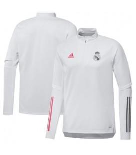 Tréningový top Real Madrid