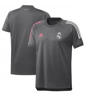 Tréningový dres Real Madrid