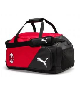 Cestovná taška Puma AC Miláno