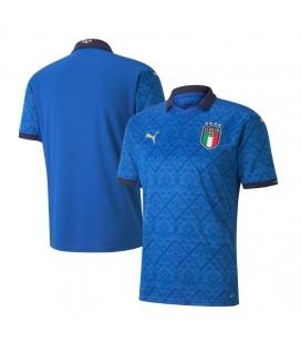 Taliansko domáci dres 2020/21