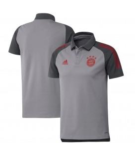 Tréningová polokošeľa Bayern Mníchov