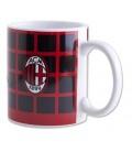 Hrnček AC Miláno