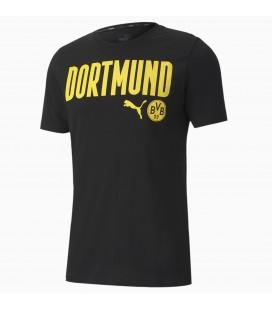 Tričko Borussia Dortmund