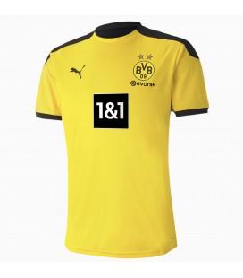 Tréningový dres Borussia Dortmund