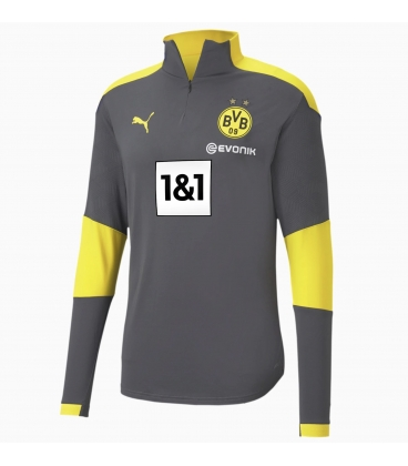 Tréningový top Borussia Dortmund