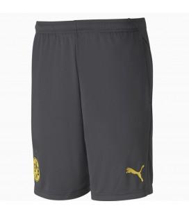 Tréningové trenírky Borussia Dortmund