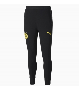 Tréningové nohavice Borussia Dortmund