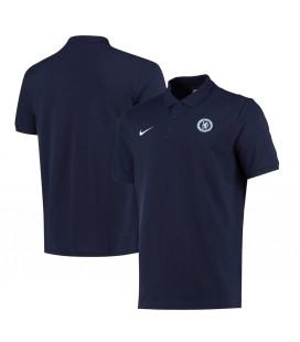 Polokošeľa Chelsea