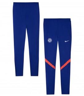 Tréningové nohavice Chelsea