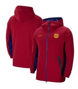 Vetrovka FC Barcelona