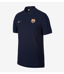 Polokošeľa FC Barcelona