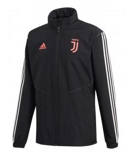 Nepremokavá vetrovka Juventus Turín
