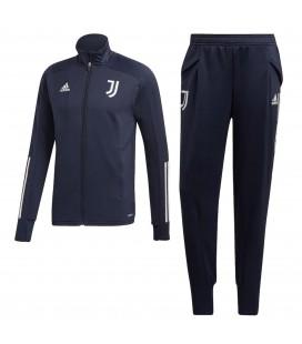 Joggingová súprava Juventus Turín