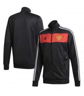 Mikina na zips Manchester United
