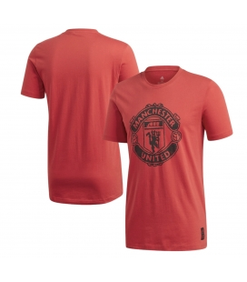 Tričko Manchester United