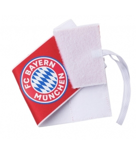 Kapitánska páska Bayern Mníchov